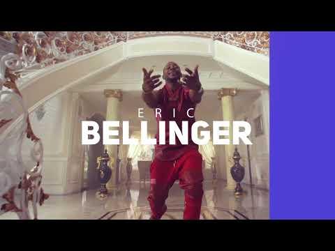 Eric Bellinger - Live In Concert - Dec 8th, 2017  - Las Vegas