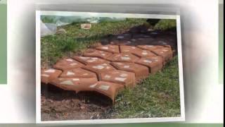 видео тротуарная плитка киев цена