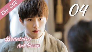 [ENG SUB]Love You Like The Mountains and Ocean 04 HD(Huang Shengchi, Zhuang Dafei, Fan Zhixi)
