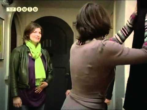 Surprise Mia - funny clip from Klovn.