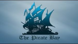 How to download any file from pirates bay (torrent)- 2017 new
