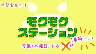 映画「虚空門GATE」サウンドトラック「虚空門GATE HumanCube Tracks」 絶賛発売中!! CD,iTunes&ハイレゾ、全てHPからどうぞ!
