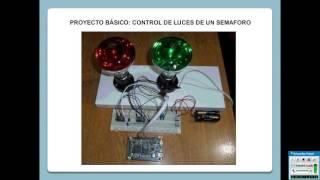 Intro-Sistemas Digitales usando VHDL y FPGA