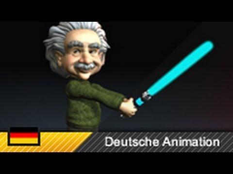 laser-funktionsweise---einstein-erklärt!-(animation)