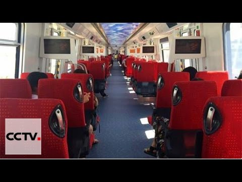 Business class in Shenzhen metro draws controversy
