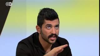 حامد سنو يكشف أسباب منع حفل «مشروع ليلى» في الأردن (فيديو)