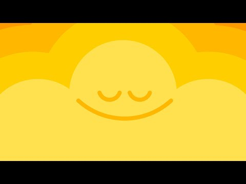 Headspace | Mini meditation | Breathe
