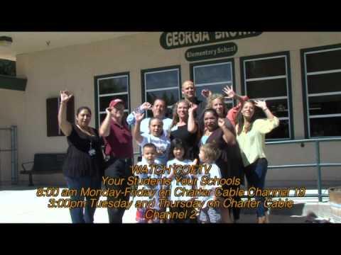 Les écoles des caisses populaires d'abord nourris