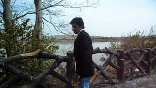 Intezar by falak full video