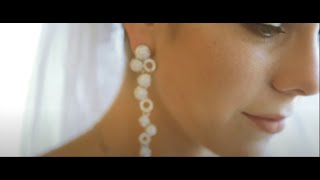 Пудровая свадьба на море. Одесса