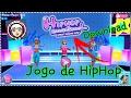 MC BRUNINHO - JOGO DO AMOR (Sua Música) BATIDÃO ROMÂNTICO ...