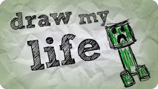 Draw My Life - Gona