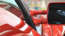 Metropolitan Detail - Seattle's Premier Auto Salon Detailing Bellevue Kirkland Redmond