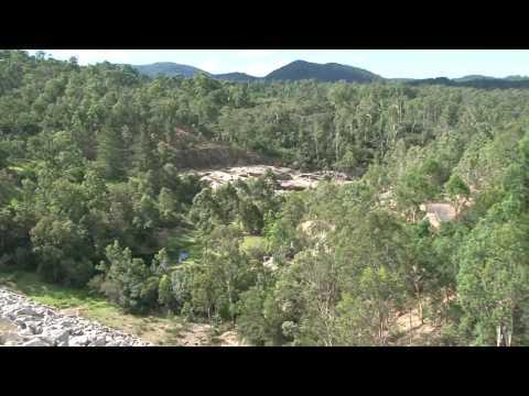 Brogo Dam Thumbnail