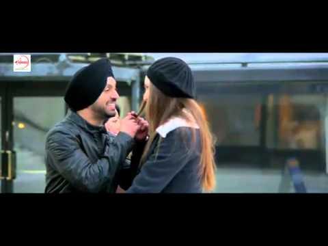 Kuriye Mind Na Karin   Jatt & Juliet   Diljit Dosanjh & Neeru Bajwa   HD   Brand New Punjabi Songs   YouTube