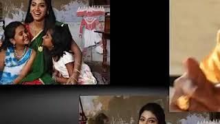 AALAMARAM: 02.Kuthu Rasikum-TamilTorrents.Net. song
