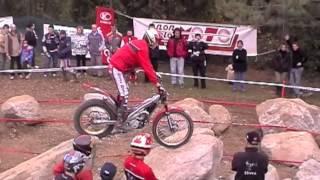 Trial - Correva L'anno 2004/2005