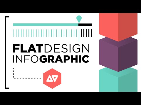 Infographic Tutorial infographic tutorial illustrator logo tutorial : 11 Must-Have Vector Graphic Tutorials for Creative Marketing ...