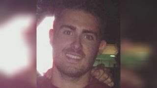 Florida State fraternity suspended after pledge dies