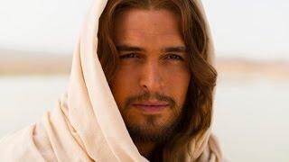JESUS A.K.A SERAPIS