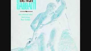 Black Sabbath - Glory Ride (Ray Gillen Vocals, Mastered version)