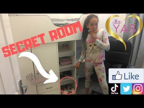 room-tour-(2019)-my-secret-/-hidden-room-revealed---its-yas-bedroom-tour