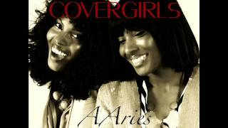 AAries - Funny How Time Flies (when you