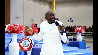 😳UNGODLY MUSIC: There Is No Neutral Music. It Either Spiritual Or Demonic - Apostle Suleman Speaks