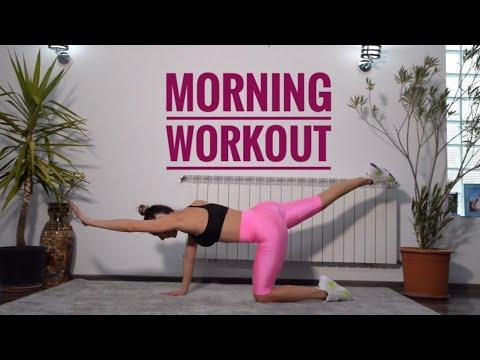 fitness antrenament în varicoză)