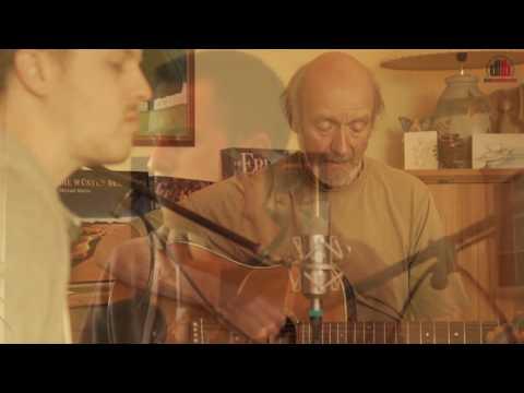 Die Bandbreite feat. Bernd Senf - Zinseszins