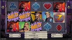 Wild Wild West | New Slot | Casumo Online-Casino