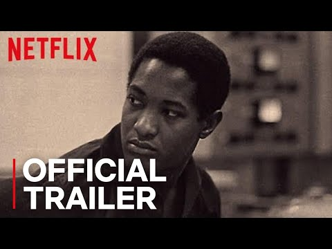 'ReMastered: The Two Killings of Sam Cooke' Sets Record Straight On Legendary Soul Singer