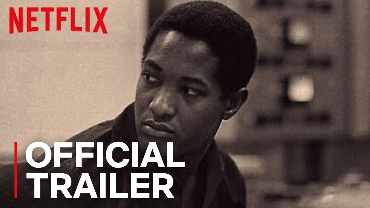 The Best Documentaries on Netflix Right Now | The Manual