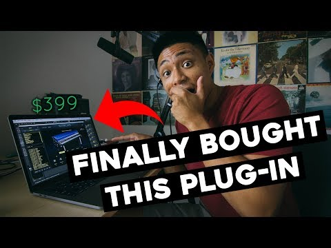 I PAID $399 FOR THESE SOUNDS?! | Making Hip Hop Samples