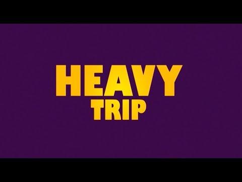 Heavy trip kinostart