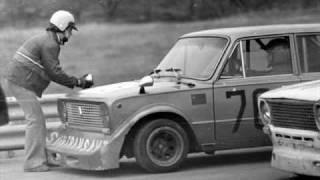 советские гонки.wmv