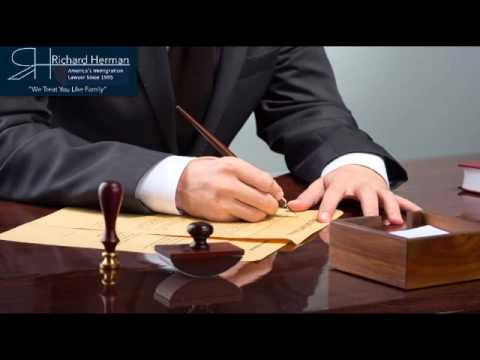 Columbus Immigration Lawyer -- Columbus, Ohio Immigration Attorney