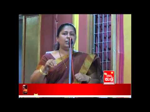 AKSHAYA COCONUT PRODUCERS FEDARATION INAUGURATION NEWS 24 4 2015