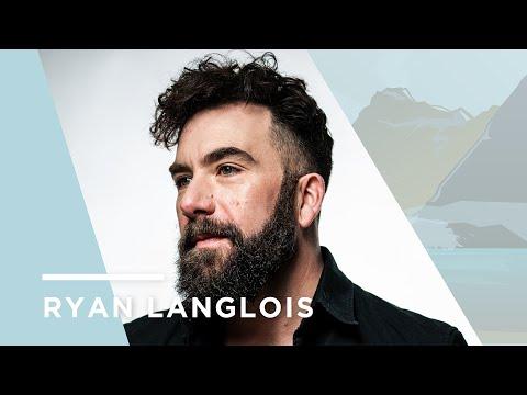 Alberta Spotlight | Ryan Langlois