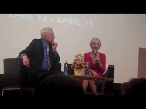 Road to Hollywood: A TCM Event with Jane Powell
