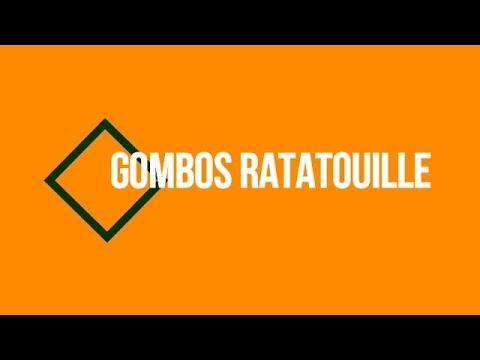 gombos-ratatouille-#lechefanto-#gombos-#recettesafricaines