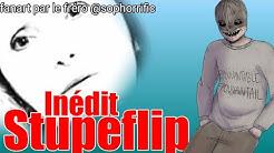 STUPEFLIP - LA SEULE ALTERNATIVE (VERSION LATIN ORIGINALE)