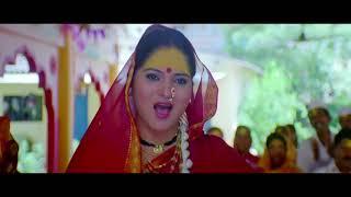 New Release Movie Renuka Aai Lai Bhari on This March