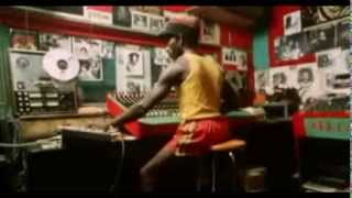 "Bob Marley - Punky reggae party (Lee ""scratch"" Perry & Z-trip RMX) video clip by gcldp"