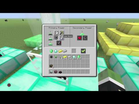 minecraft how to make a colored name tag