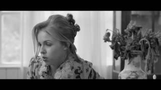 Три сестры новинки  кино Трейлер  2018