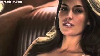 Best Funny Commercials   Sexy Commercial Compilation   Funny Commercial