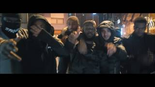 S Wavey - How Far | Link Up TV