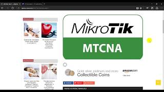 MTCNA online free test exam