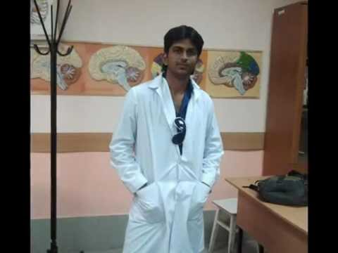 Top Courses in Russia, MBBS in Russia, Study in Russia ...